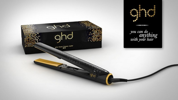 ghd salon coiffure toulouse centre